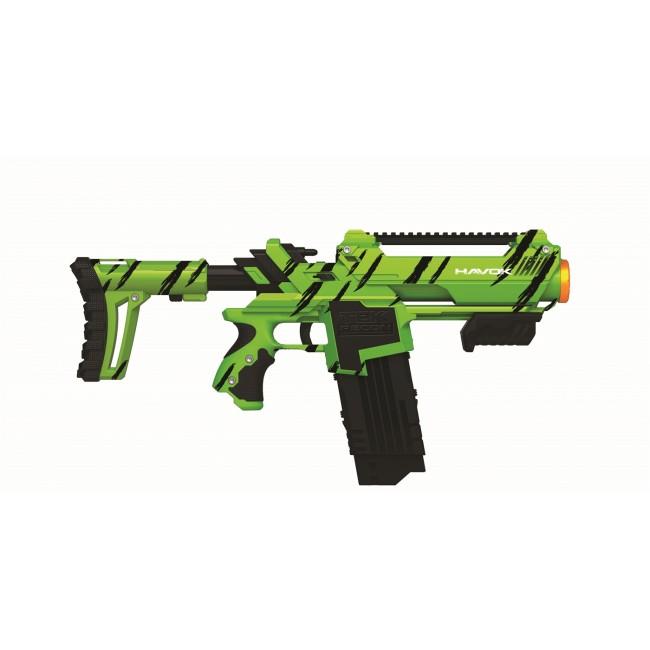 Автомат AR купить недорого в COSMIC.MARKET - SY-892 Зеленый