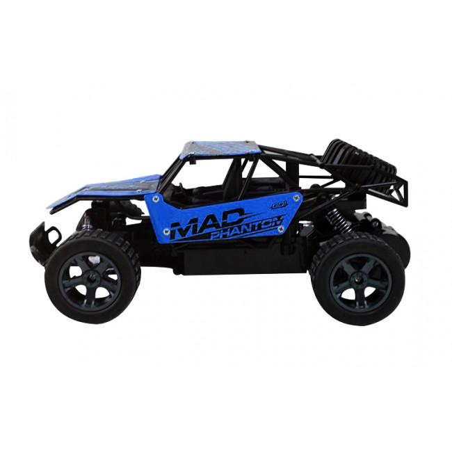 Машинка на радиоуправлении купить недорого в COSMIC.MARKET - 601-10-BL