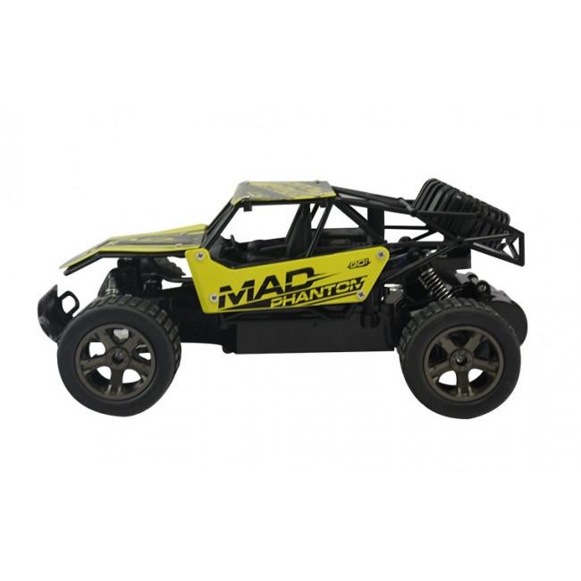 Машинка на радиоуправлении купить недорого в COSMIC.MARKET - 601-10-LL