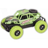 Заводная машинка - Зеленого цвета арт. 22812-GN
