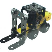 Металлический конструктор - арт. SW-025-12