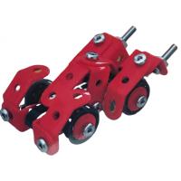 Металлический конструктор - арт. SW-025-3