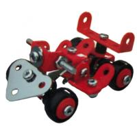 Металлический конструктор - арт. SW-025-4