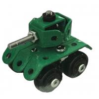 Металлический конструктор - арт. SW-025-5