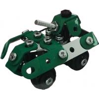 Металлический конструктор - арт. SW-025-6