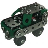 Металлический конструктор - арт. SW-025-7