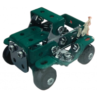 Металлический конструктор - арт. SW-025-8