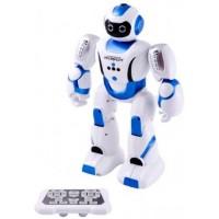 Робот игрушка многофункциональный