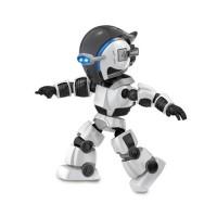 Интерактивный робот COSMIC - Белый