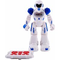 Умный робот - Учитель английского