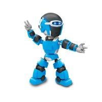 Интерактивный робот COSMIC - Синий