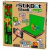 Stikbot TST617 Стикбот студия со сценой купить недорого в COSMIC.MARKET