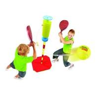 Набор MOOKIE 7215 Swingball
