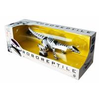 Игрушка WOWWEE 8065 Робот Рептилия