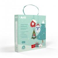 Набор ARTI Г000723 Новогоднее украшение