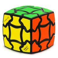 Головоломка MEFFERT'S M5037 Кубик Венеры