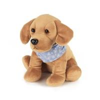 Игрушка грелка WARMIES COZ-PET-2 Собачка Альфи