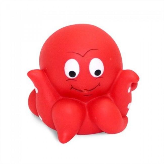 """Игрушки для купания """"Светящийся Осьминожек"""", LUBBY"""