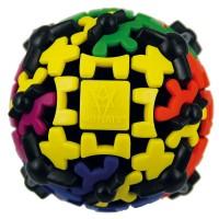 Головоломка MEFFERT'S M5031 Шестеренчатый шар