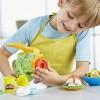 """Набор для детского творчества """" Машинка для лапши Play-Doh"""", HASBRO"""