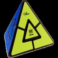 Головоломка MEFFERT'S M5822 Пирамидка Дуэль