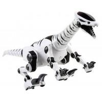 Игрушка WOWWEE 8165 Мини робот Рептилия