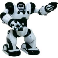 Игрушка WOWWEE 8085 Мини Робот
