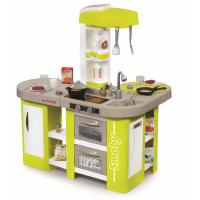 Игровой набор SMOBY 311024 Кухня Tefal Studio XL