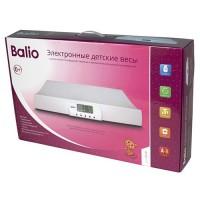 Весы BALIO детские ВS-08
