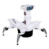 Игрушка WOWWEE 8139 Мини робот Краб
