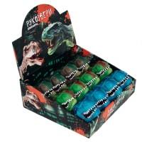 Игрушка РУКОЗВЕРИ 1014 Динозавр