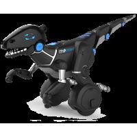 Игрушка WOWWEE 0890 Робот Мипозавр