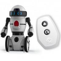Игрушка WOWWEE 3821 Мини робот МIP