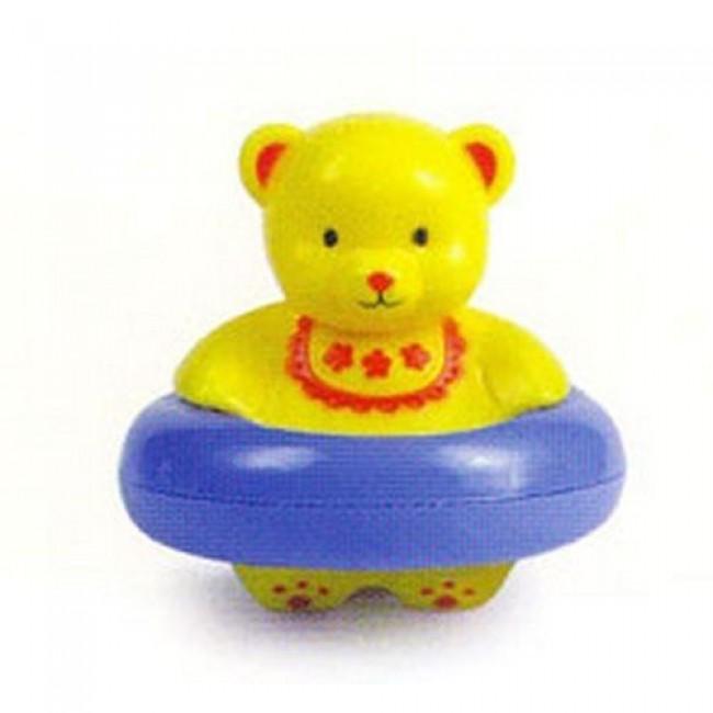 """Игрушка для купания """"Мишка"""", СКАЗКА"""