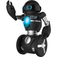 Игрушка WOWWEE 0825 Робот MIP черный