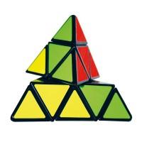 Головоломка MEFFERT'S pyraminx Пирамидка