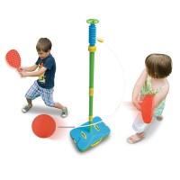 Набор MOOKIE 7256 First Swingball