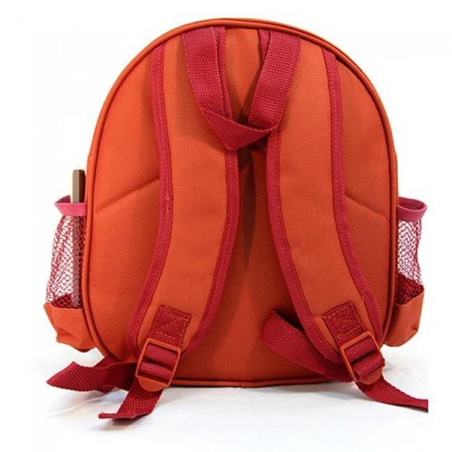 """Набор для раскрашивания рюкзака """"Disney Тачки"""", DISNEY"""