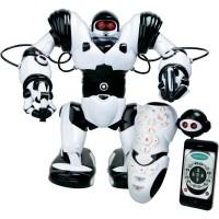 Игрушка WOWWEE 8006 Робот Робосапиен X
