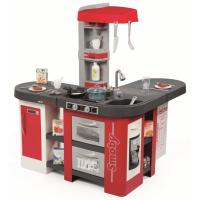 Игровой набор SMOBY 311025 Кухня Tefal Studio XXL