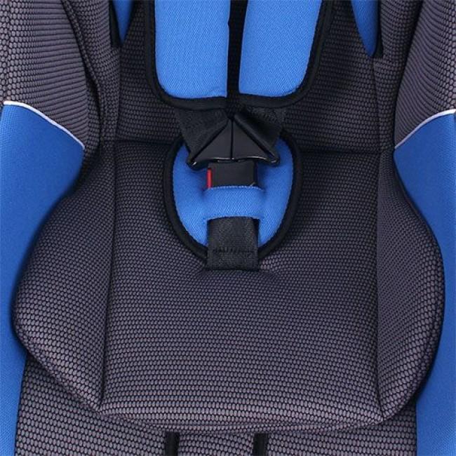 Автокресло ЕДУ-ЕДУ KS-321, 0-13 кг, с вкладышем